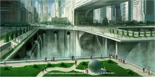 learning utopia and dystopia from movie the giver kala seorang imaginery drawing of utopia