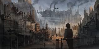 steampunk town 1024x512 jpg