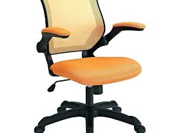 most expensive leather office chairs. desk chairs:expensive ergonomic office chairs most chair top expensive mesh leather i