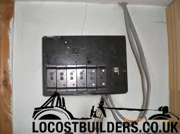 how to install a fuse box at home how to change fuse box home how to replace fuse box with breaker box at How To Replace Fuse Box