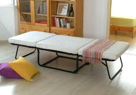 turn ottoman into coffee table ottoman fold out bed design turn oval coffee table into turn your coffee table into an ottoman