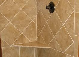 Small Picture Bathroom Ceramic Wall Tile Design Bathroom Design Ideas And More
