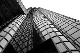 modern architectural photography. Modern Architecture In An Old City Todd E Swenson Photography Black And  White Modern Architectural Photography