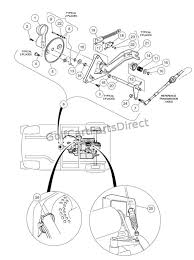 caterpillar c15 wiring diagram on caterpillar images free Cat C15 Acert Wiring Diagram club car forward reverse switch wiring diagram caterpillar c15 70 pin wiring diagram caterpillar c15 ecm wiring diagram cat c15 acert injector wiring diagram