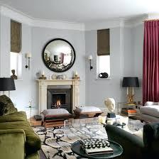 inside home decoration ccept home decoration games free download