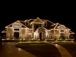 christmas house lighting ideas. christmas house lighting ideas white led roof lights w