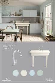 Kohler Brass Kitchen Faucet 13 Best Images About Combinaciones De Colores On Pinterest