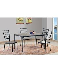 best quality dining room furniture. Best Quality Furniture D208 5PC Dining Set Best Quality Dining Room Furniture