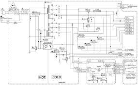 magnavox wiring diagram wiring diagrams best magnavox dvd vcr wiring diagram wiring library house wiring diagrams magnavox 20mc4304 17 tv dvd vcr