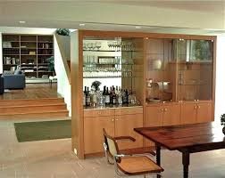 room partition furniture. Living Room Partition Decorative Furniture Glass For Kitchen From Design Singapore