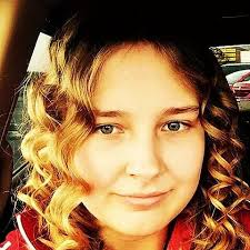 Ashley Hartzog (@tennesse20014) | Twitter