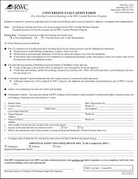 Warranty Repair Request Letter Create A Free Template With Sample