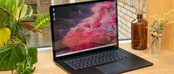 Microsoft Surface Red Light Microsoft Surface Laptop 3 15 Inch Review Techradar