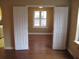 bedroom furniture bedroom furniture painting small apartment steel veneer primed glass barn grey teenage large