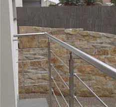 Stainless Steel Railing Designs Images Outdoor Aluminum Stainless Steel Glass Balcony Railing Designs Balcony Glass Rail Stainless Steel Glass Handrail Buy Height Quality Railing