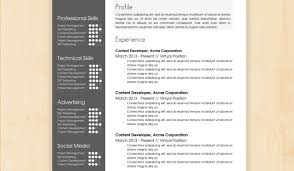 Resume Beautiful Free Resume Format Resume Format For Doctors