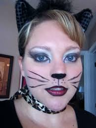 kitty cat makeup keywords suggestions kitty cat makeup long l keywords