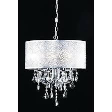chandelier lighting shades