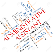 administrative assistant clipart images clipartfest admin assistant pic jpg