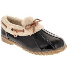 Sporto Pavia Rubber Boots Womens