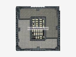 Intel Cpu Socket Types Intel Processor Socket List With Photos