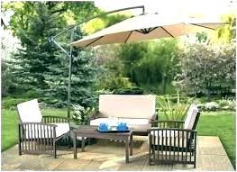 commercial outdoor umbrellas giant commercial outdoor umbrellas perth