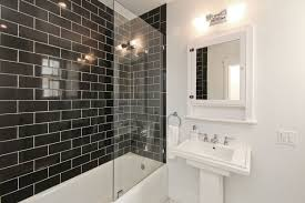 Lincoln Way Centoni Restoration And Development Inc Centoni - Bathroom remodeling san francisco