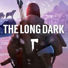 <b>The Long Dark</b> - Wikipedia