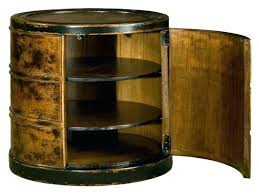 corner accent table accent table with storage small accent table with drawer corner accent table storage