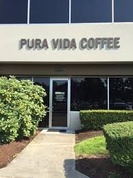 Our passion is to roast the highest quality coffee and to give back to those in need. Our Mission Pura Vida Create Good