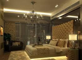 elegant master bedroom design ideas. Lovable Elegant Master Bedroom Ideas Classy Bedrooms Classic Design O
