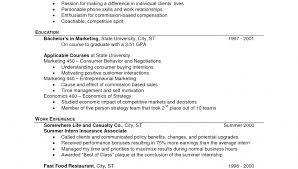 Objective Resume Samples Teacher Resume Objective Primary Pics Teaching Objectives High 83