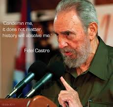essay on fidel castro similar articles