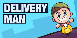 Deliveryman: Fun 3D <b>Motorcycle</b> Racing Game - Apps on Google Play