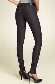 Rock And Republic Jeans Size Chart Berlin Skinny Stretch Jeans
