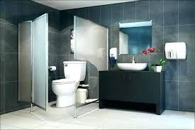 Toilet Pumper Basement Toilet Pump Ethercraft Info