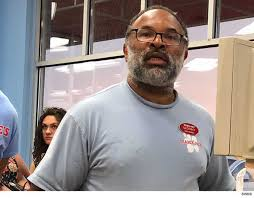 Shaming Of Ex Cosby Show Actor Over Job At Trader Joes Is