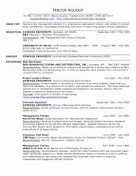 Web Developer Resume Sample Inspirational Administrative assistant Skills Resume Samples New Web 45