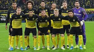At the same time, though, the new album retains the lyrical quality of wretched and divine. Neuer Hauptsponsor Fur Borussia Dortmund 1 1 In Der Bundesliga Evonik Im Pokal Kicker