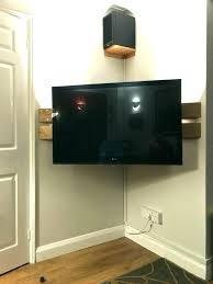 top rated tv wall mounts best wall mounts best wall mount best corner wall mount ideas