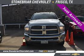 New & Used Cars for Sale in Frisco | Quality SUVs Trucks and More ...