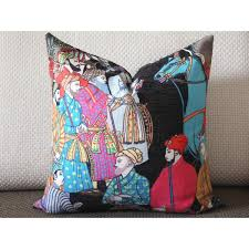 Designer Decorative Pillows For Couch Accent Pillow Throw Pillow Pillow Cover Sweetystore Couch Pillow 19