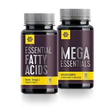 <b>4</b> Wellness, <b>набор</b> из 2 продуктов — купить с доставкой по РФ в ...