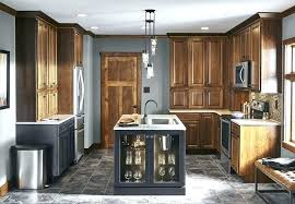 glass shelves kitchen island legs kitchen island with glass shelving kitchen ideas for small kitchen