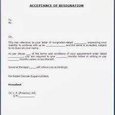 sle resignation letter sle letter resign work teacheng us