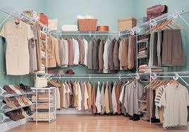 wire walk in closet ideas. Perfect Ideas And Wire Walk In Closet Ideas S