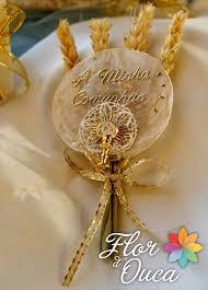 pin on communion decorations