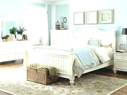 Lexington Arnold Palmer Bedroom Furniture Bedroom Bedroom Sets Full