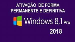 Cara aktivasi windows 8.1 pro build 9600 permanent offline. 4 Cara Aktivasi Windows 8 8 Dan 8 Cara Aktivasi Windows 8