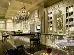 Luxury Italian Kitchens Kitchen Italian Kitchen Designs Photo Gallery Plus Black Wall